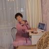 ВАЛЕНТИНА, 65, г.Волгоград