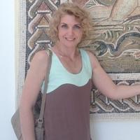 Наталья, 45 лет, Скорпион, Челябинск