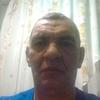 Саша, 53, г.Воронеж
