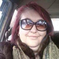 Елена, 45 лет, Козерог, Новосибирск