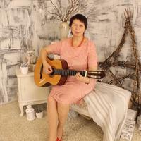 Вера, 58 лет, Лев, Новосибирск