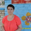 Екатерина, 46, г.Крупки