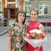 Юлия Елисеева(Денисов, 40, г.Чапаевск