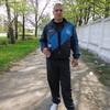 сергей, 34, г.Гайсин
