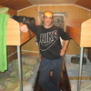 vladimir, 39, Yeniseysk