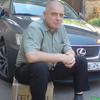 Иван, 52, г.Ахтубинск