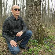 Андрей 59 лет (Овен) Елец