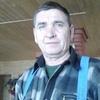 олег, 56, г.Череповец