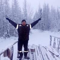 Руслан, 31 год, Рыбы, Якутск