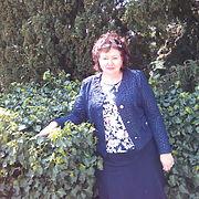 Татьяна 59 лет (Стрелец) Феодосия