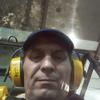 Artur, 49, Ufa