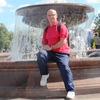 Ник, 58, г.Каратузское