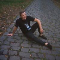 Алекс, 41 год, Весы, Сочи