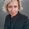 Екатерина, 44, г.Санкт-Петербург