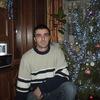 Паша, 43, г.Новые Санжары