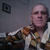 олег, 57, г.Пермь