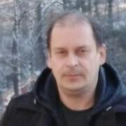 Юрий Зайцев 46 Усть-Катав