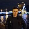 Валера, 21, г.Санкт-Петербург