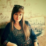Наталья 29 Ершов