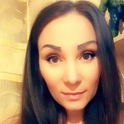 Валентина 34 Караганда