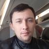 николас, 36, г.Новосибирск