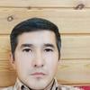 suhrob, 36, г.Анкара
