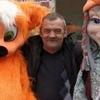 Павел, 61, г.Екатеринбург
