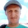Sergey, 44, Syzran