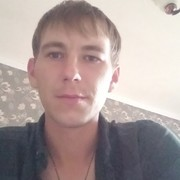 Михаил 28 Троицк