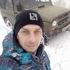 Димедрол, 36, г.Вольск