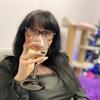 Елена, 48, г.Железнодорожный