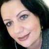 Olga, 40, Abakan