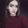 Valya, 18, Taganrog