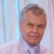 Виталий Колпаков 30 Челябинск