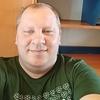 Александр, 43, г.Debiec