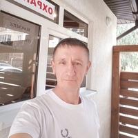 Андрей, 50 лет, Весы, Сочи