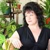 Анжелика, 55, г.Люберцы