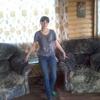 Елена, 23, г.Зыряновск