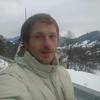 Дмитро, 29, г.Киев