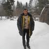 сергей, 60, г.Вологда