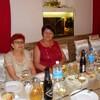 Наталья, 63, г.Астрахань