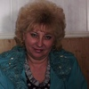Татьяна, 61, г.Луганск