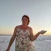 Катерина, 40, г.Кривой Рог