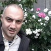 яшар, 41, г.Баку
