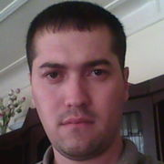 Abduazim 40 Ташкент