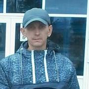 Евгений Ушаков 49 Саянск