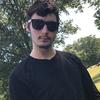 Marcus LaBombard, 19, Albany