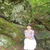 Валентина, 52, г.Сухиничи