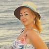 Elizabeth, 35, г.Москва