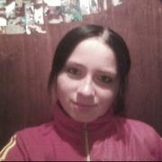 Masha 25 Херсон